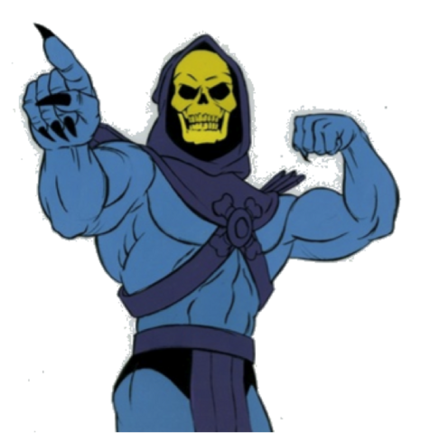 File:Transparent skeletor.png