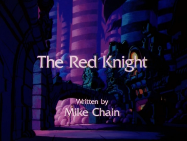 File:The Red Knight.png