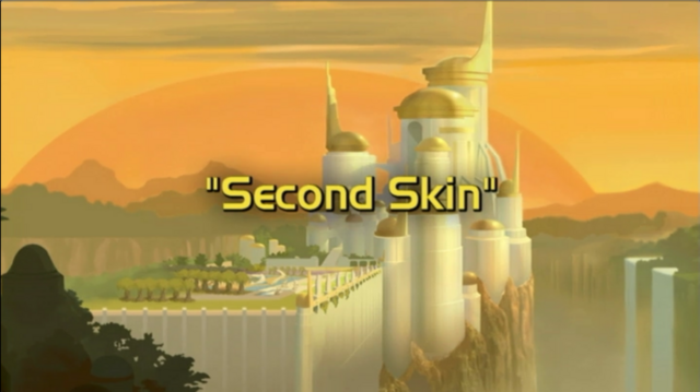 File:Second Skin.png