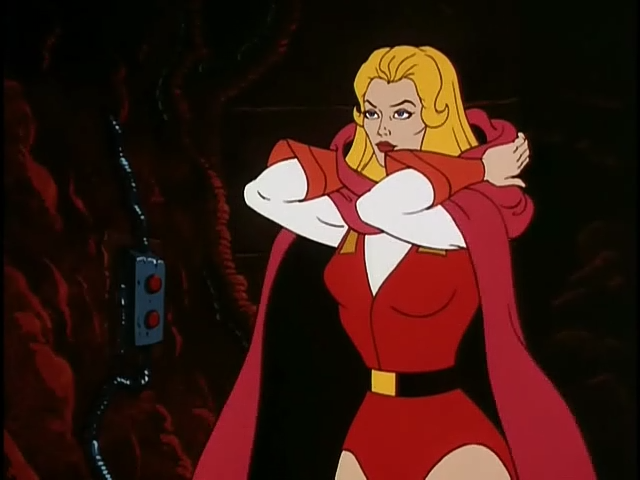 File:Adora Unhooded.png