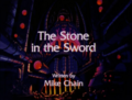 The Stone in the Sword.png