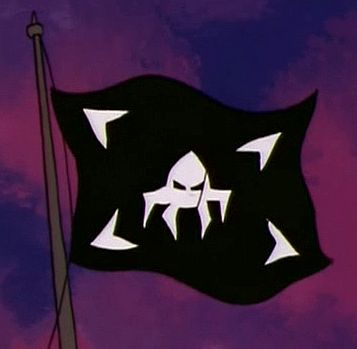 File:Solar Sailor flag.jpg