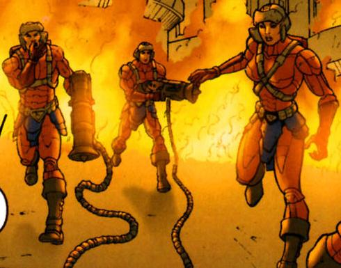File:MVC Firemen.jpg