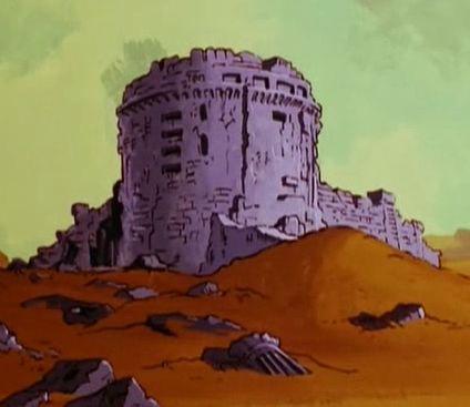 File:Castle Condor.jpg