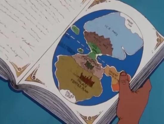 File:Map eternia.jpg