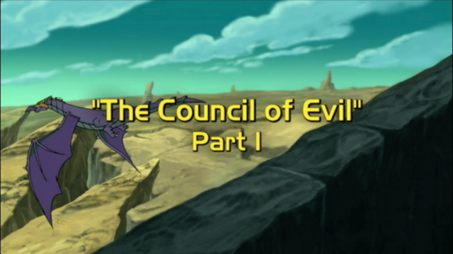 File:The Council of Evil, Part I.png
