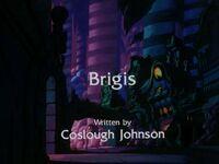 Brigis