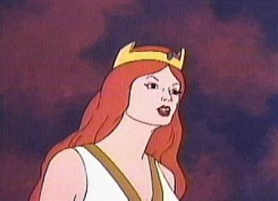 File:Princess Rhea 6.jpeg