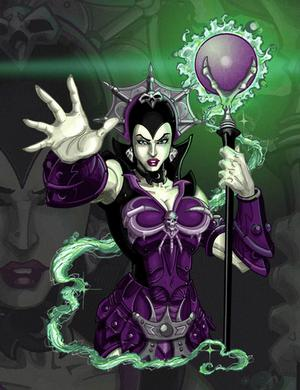 File:Evil-lyn header.jpg
