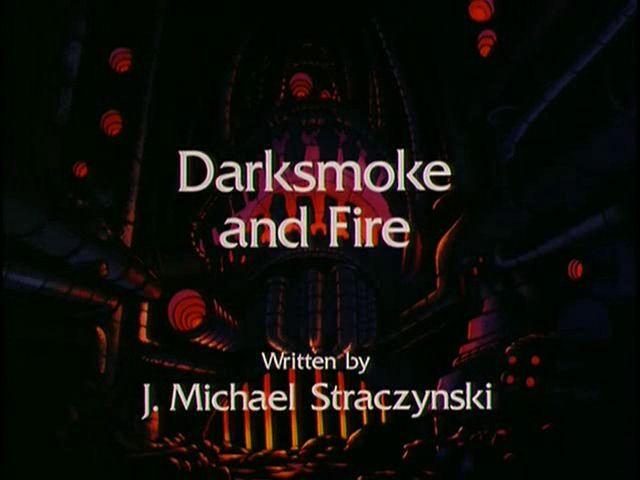 File:Darksmoke and Fire.jpg