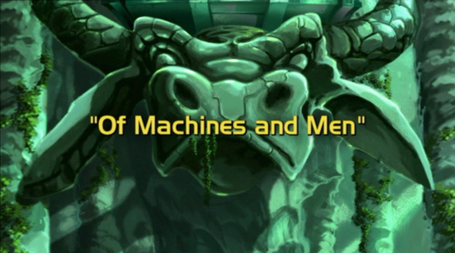 File:Of Machines and Men.png