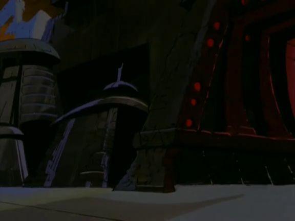 File:Monstroid Central.jpg