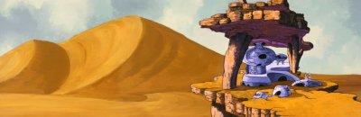 File:Sands of Time.jpg