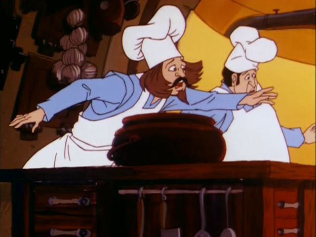 File:Bright Moon Chefs.jpg