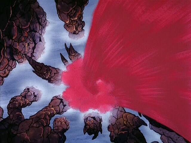 File:Blood Falls.jpg