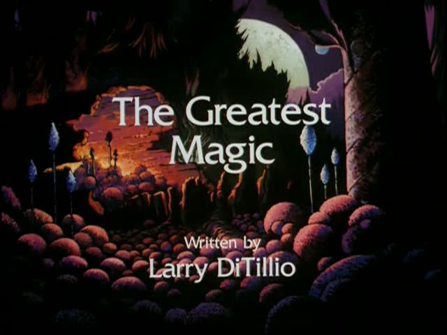 File:The Greatest Magic.jpg