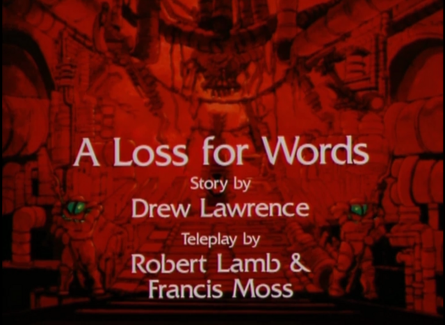 File:A Loss of Words.png