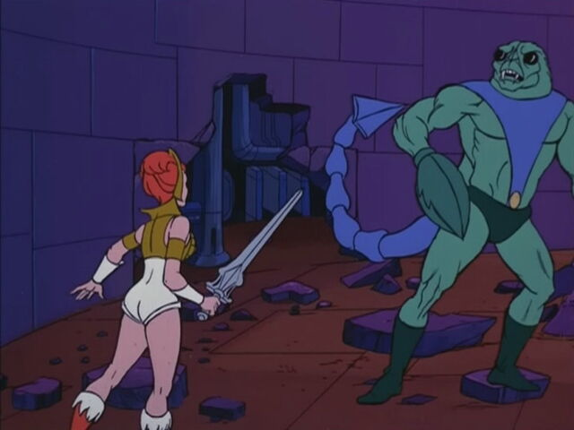 File:Kraggox and Teela.jpg