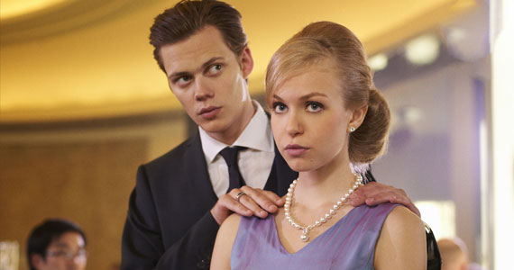 hemlock grove roman and letha relationship with god