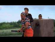 Danger & Thunder Screencap 72
