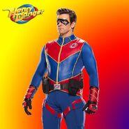 Captain-Man2