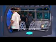 Danger & Thunder Screencap 6