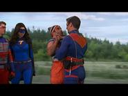 Danger & Thunder Screencap 94
