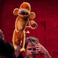File:Puppets (41).jpg