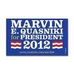 Marvin-Sticker (1)