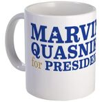 Martin-Mug (2)
