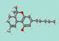 Tetrahidrocannabinol.png