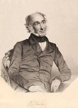 Thomas Herbert Maguire12.jpg