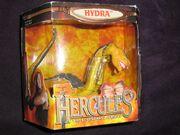 Hydra Figure 1