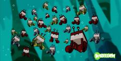 CrabCastle16
