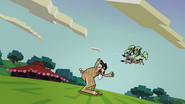 Prehistoric Jumpy 018