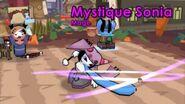 Mystiquesoniamage