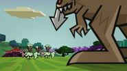 Prehistoric Jumpy 011