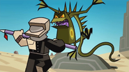 Iguanas 004