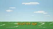 JellyfishJam3