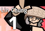 Linchung1