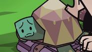 Big Baby Turtles 059