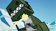 TRT T-Rex 029