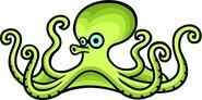 Octopusking1