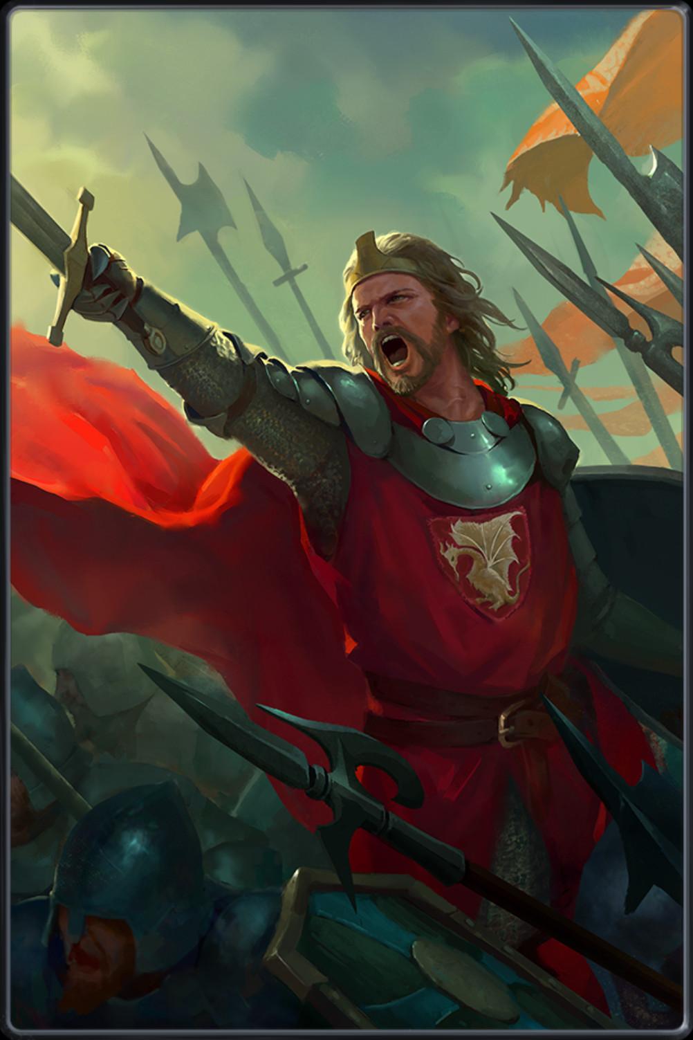 KING ARTHUR GETS A FRANCHISE - WHO SHOULD STAR? - Comic ...  |Camelot King Arthur Movie