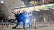 1x13 Wonder twin powers