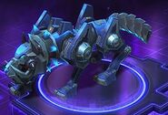 HotS-Cyber-Wolf
