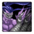 Shadow Shield Icon