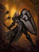 CrusaderArt5