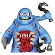 Stitches Mini Figure1