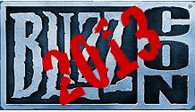 BlizzCon2013-logo